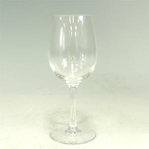 180-50 チューリップ ワイングラス 265ml  [758069]