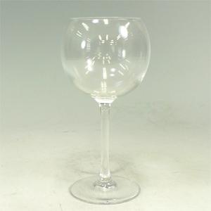 103-06 バロン ワイングラス 350ml  [758092]