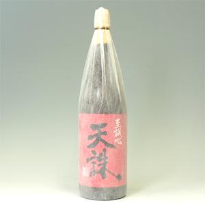 天誅 25゜ (米・さつま芋・米麹) 1800ml  [76229]