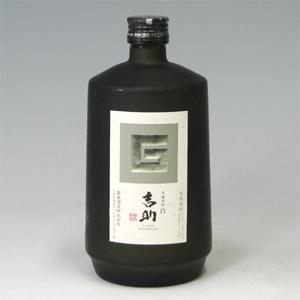 芋麹焼酎 「吉助」(白) 720ml  [76524]