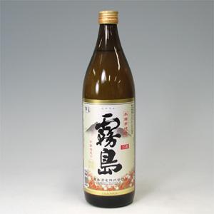霧島 芋 20゜ 瓶 900ml  [76545]