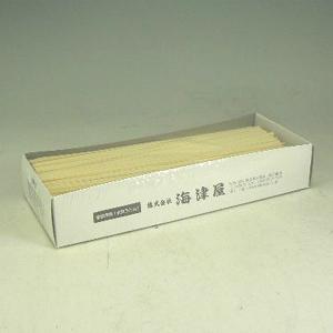 氷見うどん 細麺 業務用 1kg  [7667]