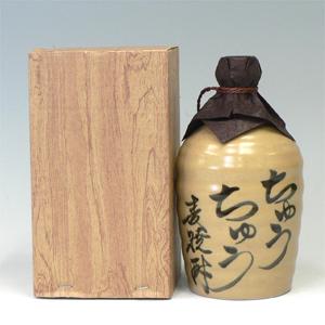 ちゅうちゅう 25゜ 麦焼酎 ・麦麹 720ml (もりもとオリジナル)  [76718]
