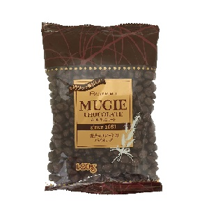 ムーギチョコレート 120g  [769145]