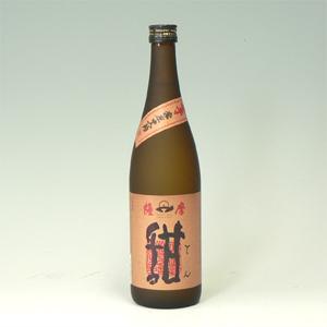 薩摩 甜(てん) 720ml  [76944]