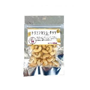 伍魚福 トリュフカシューナッツ 35g  [770182]