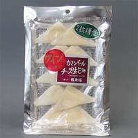 伍魚福 カマンベールチーズ生包み  [770751]