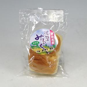 朝霧高原 濃厚ミルクパン (大森産業)  [774060]
