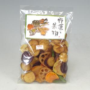 丸金 野菜好み 74g  [774656]