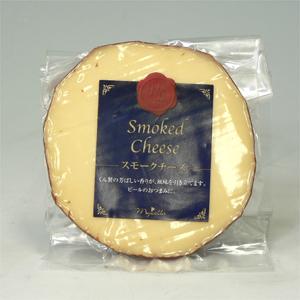 スモークチーズ  80g  [778839]