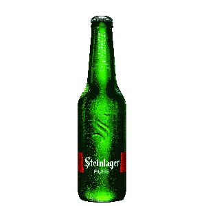 スタインラガー ピュア 瓶 330ml  [780006]