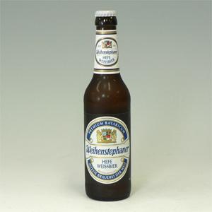 ステファン・ヘフヴァイス(ドイツ) 330ml瓶  [780019]