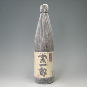すき 宗一郎 25° 1.8L  [78008]