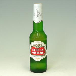ステラ アルトワ 瓶 330ml   [780085]