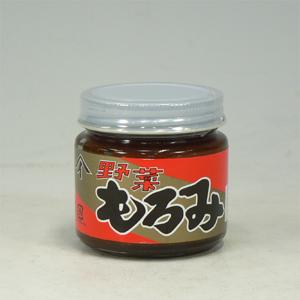 ヤマイ野菜もろ味 150g(瓶)A−22  [7921]