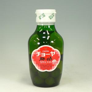 蝶矢 梅酒 スペシャル 1600ml  [80306]