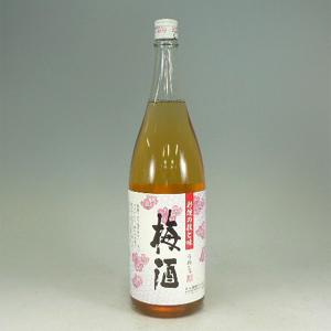 さつまの梅酒      白玉醸造1.8L  [81185]