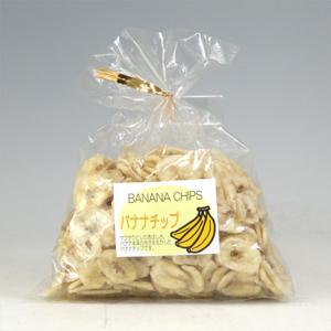 今川 バナナチップ 200g  [8418]