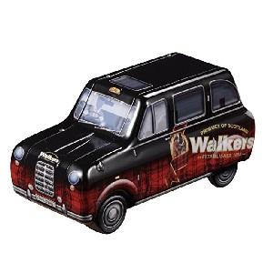 ウォーカー ロンドンタクシー  200g  [8663]