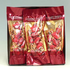モロゾフ リンゴのチョコレート 96g×3袋  [868240]