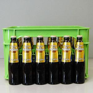 サントリー プレミアムモルツ 小瓶 334ml×30  [872309]