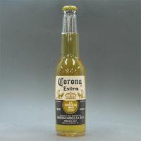 コロナ エキストラビール瓶355ml×24本P函入  [872498]