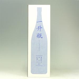 宅配box 1800ml 1本入り  [924951]