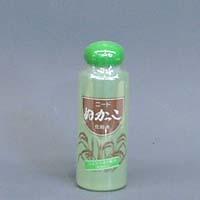 ニードぬかっこ 化粧水 138ml  [9374]