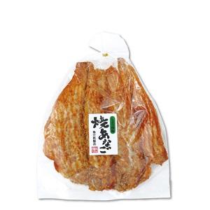 焼穴子醤油 100g  [9401]